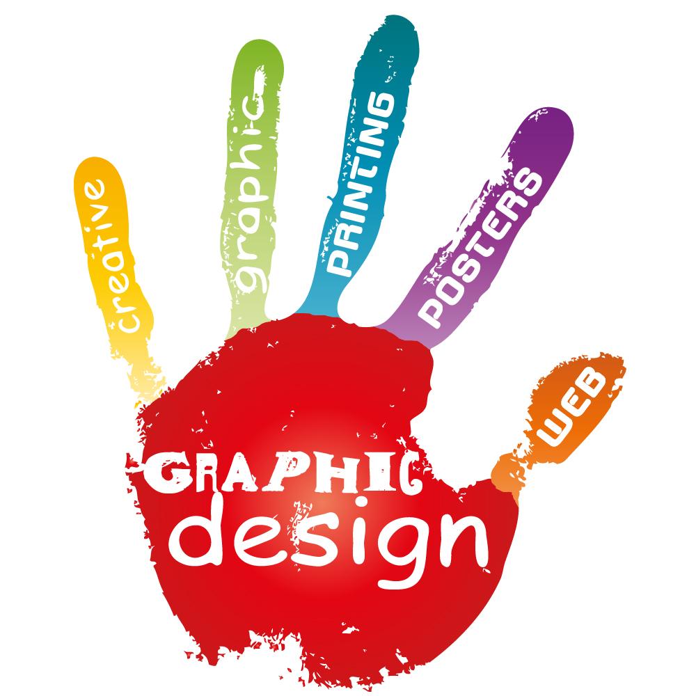 graphic designer nel