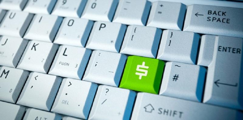 siti guadagnare online usa